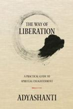 The Way of Liberation Adyas